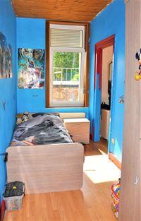 Image 7 : Maison à 7012 JEMAPPES (Belgique) - Prix 115.000 €