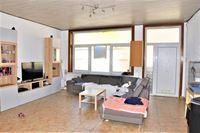 Image 4 : Maison à 7012 JEMAPPES (Belgique) - Prix 115.000 €