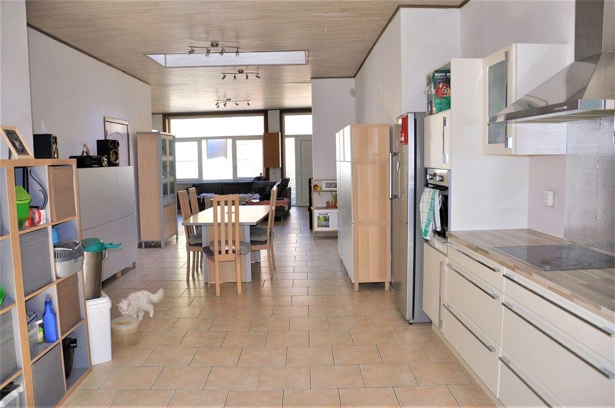 Image 3 : Maison à 7012 JEMAPPES (Belgique) - Prix 115.000 €