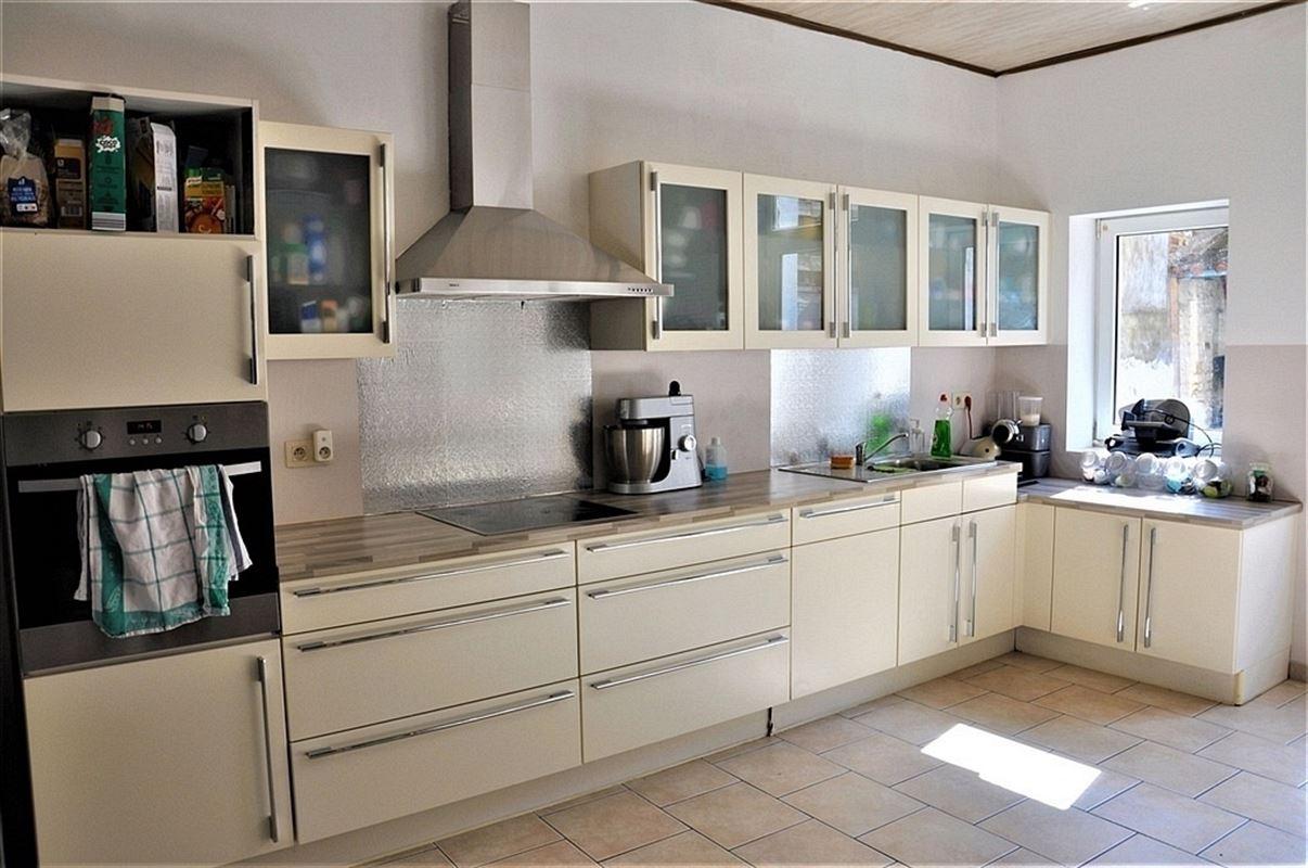 Image 2 : Maison à 7012 JEMAPPES (Belgique) - Prix 115.000 €