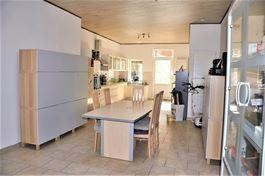 Maison à 7012 JEMAPPES (Belgique) - Prix 115.000 €