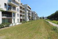 Image 12 : Appartement à 7000 MONS (Belgique) - Prix 750 €