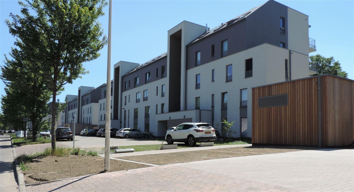 Image 11 : Appartement à 7000 MONS (Belgique) - Prix 750 €
