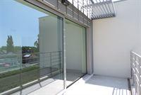 Image 5 : Appartement à 7000 MONS (Belgique) - Prix 750 €