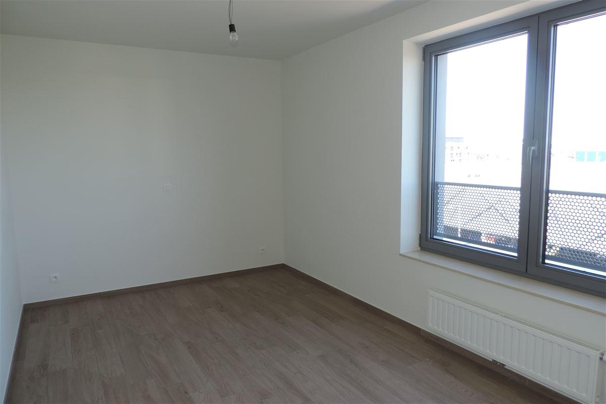 Image 8 : Appartement à 7000 MONS (Belgique) - Prix 750 €