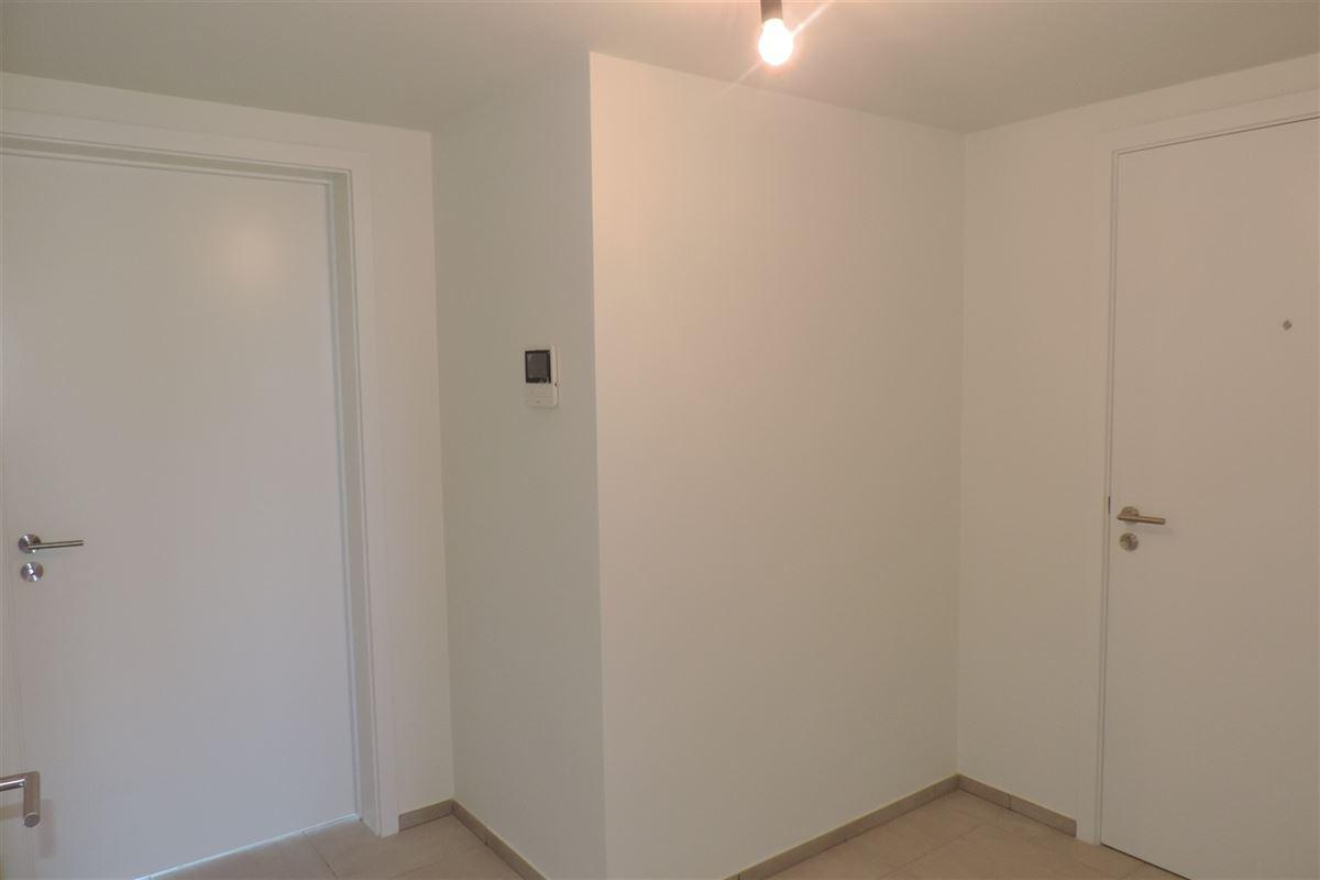 Image 7 : Appartement à 7000 MONS (Belgique) - Prix 750 €