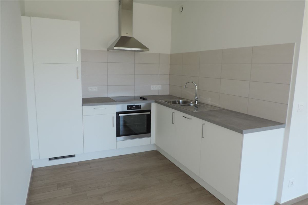 Image 4 : Appartement à 7000 MONS (Belgique) - Prix 750 €