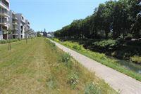 Image 12 : Appartement à 7000 MONS (Belgique) - Prix 830 €