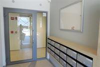 Image 13 : Appartement à 7000 MONS (Belgique) - Prix 830 €