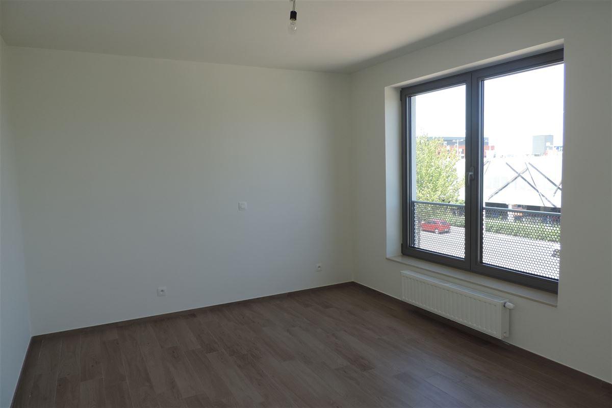 Image 7 : Appartement à 7000 MONS (Belgique) - Prix 830 €