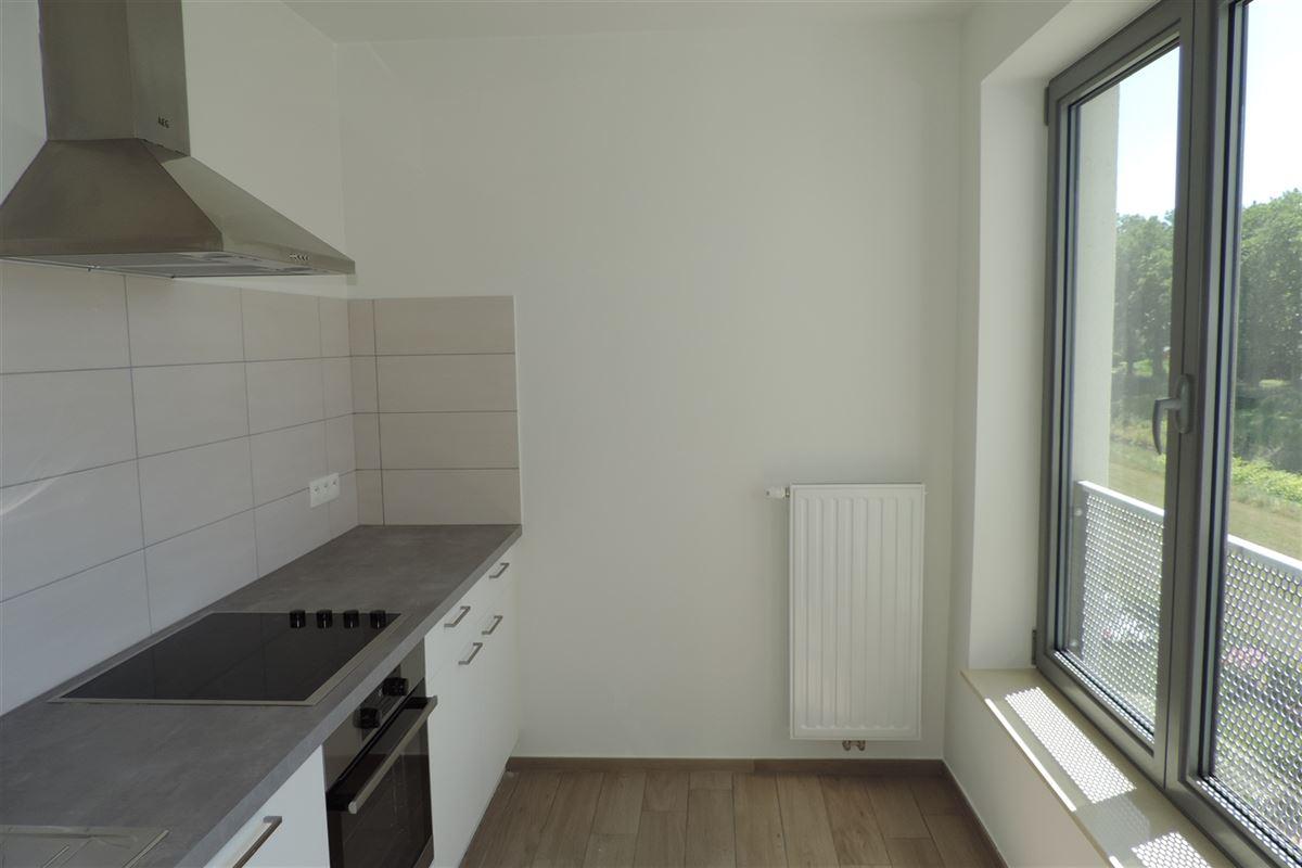 Image 5 : Appartement à 7000 MONS (Belgique) - Prix 830 €