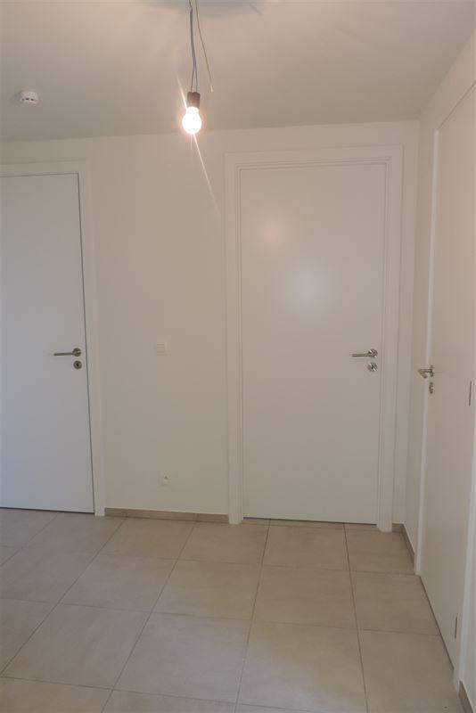 Image 6 : Appartement à 7000 MONS (Belgique) - Prix 830 €