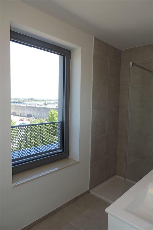 Image 9 : Appartement à 7000 MONS (Belgique) - Prix 830 €
