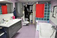 Image 5 : Maison à 7012 JEMAPPES (Belgique) - Prix 70.000 €
