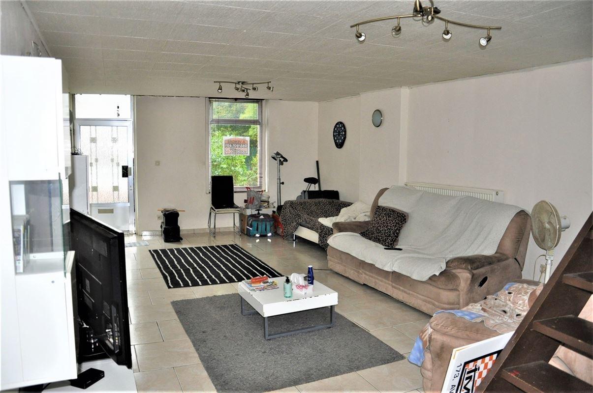 Image 3 : Maison à 7012 JEMAPPES (Belgique) - Prix 70.000 €