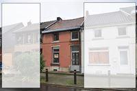 Image 1 : Maison à 7012 JEMAPPES (Belgique) - Prix 70.000 €