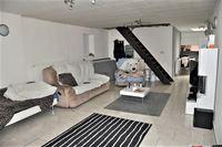 Image 2 : Maison à 7012 JEMAPPES (Belgique) - Prix 70.000 €