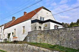 Maison à 6440 BOUSSU-LEZ-WALCOURT (Belgique) - Prix