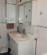 Image 5 : Appartement à 7330 SAINT-GHISLAIN (Belgique) - Prix 125.000 €