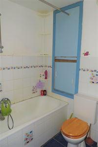 Image 6 : Appartement à 7330 SAINT-GHISLAIN (Belgique) - Prix 125.000 €