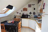 Image 3 : Appartement à 7330 SAINT-GHISLAIN (Belgique) - Prix 125.000 €