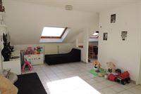 Image 2 : Appartement à 7330 SAINT-GHISLAIN (Belgique) - Prix 125.000 €