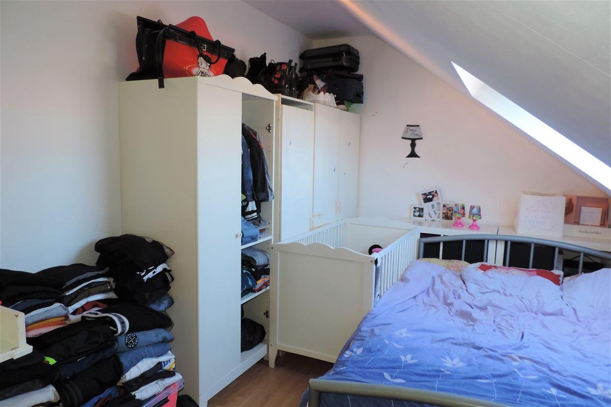 Image 4 : Appartement à 7330 SAINT-GHISLAIN (Belgique) - Prix 125.000 €