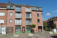Image 1 : Appartement à 7330 SAINT-GHISLAIN (Belgique) - Prix 125.000 €