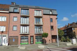 Appartement à 7330 SAINT-GHISLAIN (Belgique) - Prix 125.000 €