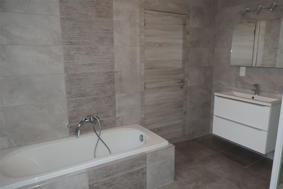 Image 13 : Maison à 7331 BAUDOUR (Belgique) - Prix 1.300 €