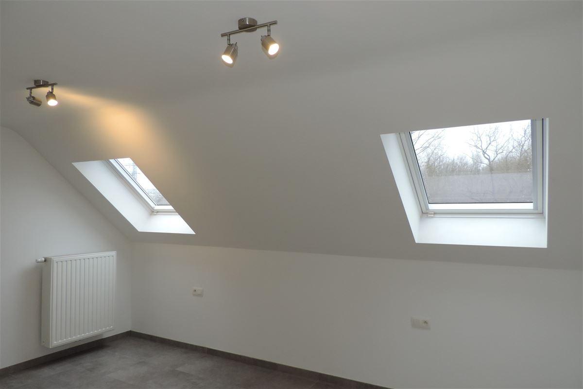 Image 15 : Maison à 7331 BAUDOUR (Belgique) - Prix 1.300 €
