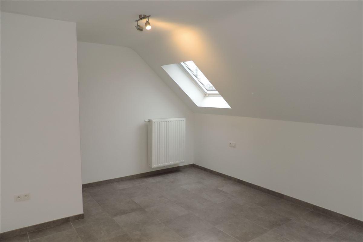 Image 14 : Maison à 7331 BAUDOUR (Belgique) - Prix 1.300 €