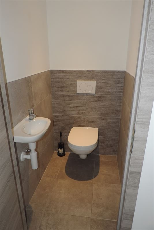 Image 11 : Maison à 7331 BAUDOUR (Belgique) - Prix 1.300 €