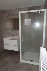 Image 12 : Maison à 7331 BAUDOUR (Belgique) - Prix 1.300 €
