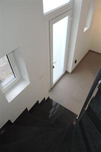 Image 8 : Maison à 7331 BAUDOUR (Belgique) - Prix 1.300 €