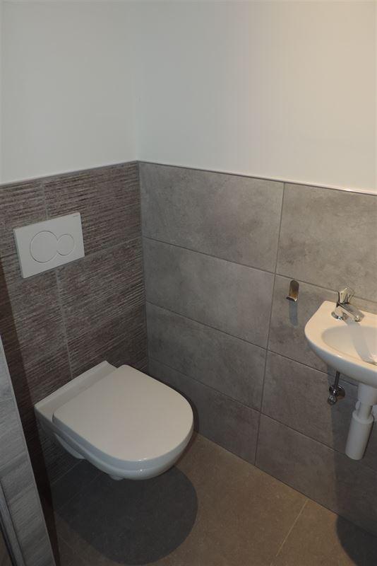 Image 7 : Maison à 7331 BAUDOUR (Belgique) - Prix 1.300 €