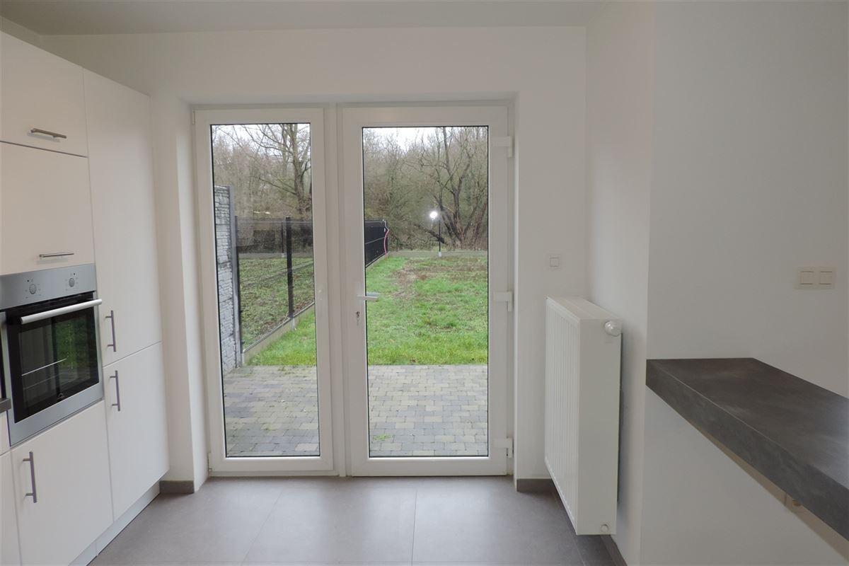 Image 6 : Maison à 7331 BAUDOUR (Belgique) - Prix 1.300 €