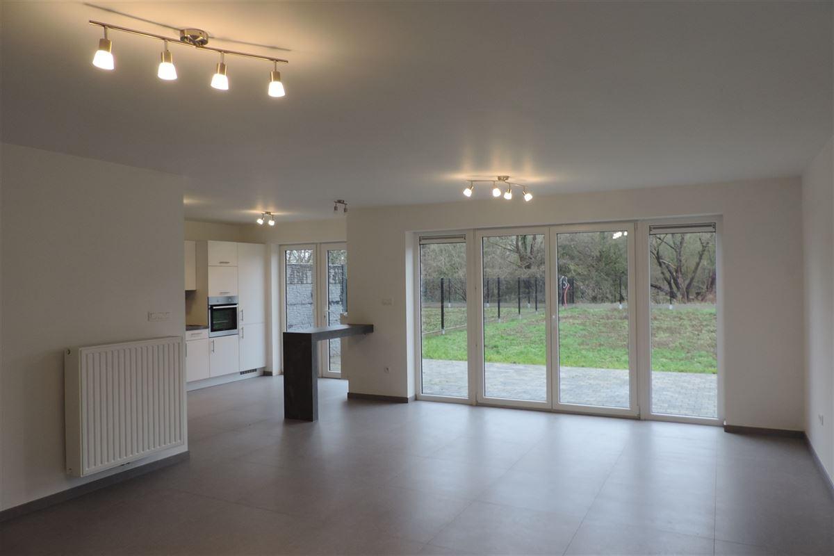 Image 4 : Maison à 7331 BAUDOUR (Belgique) - Prix 1.300 €