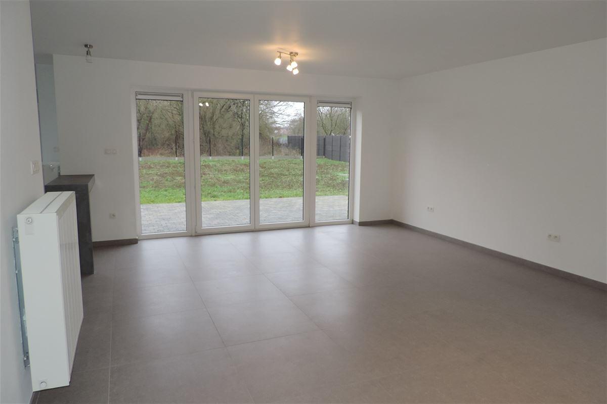 Image 2 : Maison à 7331 BAUDOUR (Belgique) - Prix 1.300 €