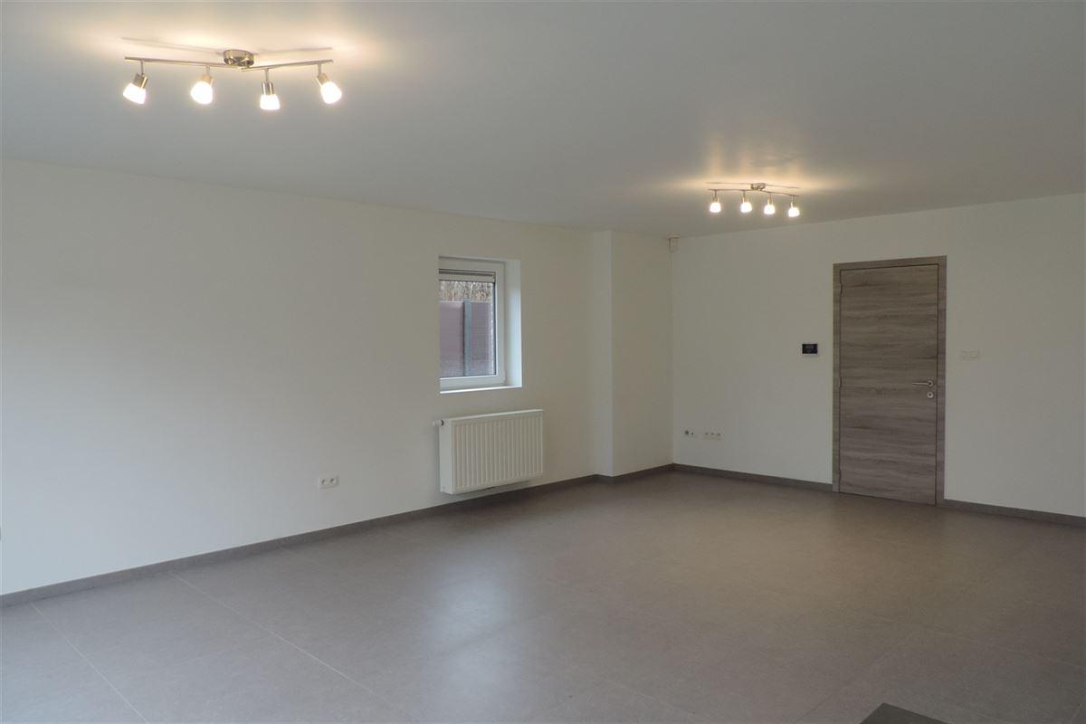 Image 3 : Maison à 7331 BAUDOUR (Belgique) - Prix 1.300 €