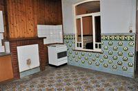 Image 4 : Maison à 7012 JEMAPPES (Belgique) - Prix 70.000 €