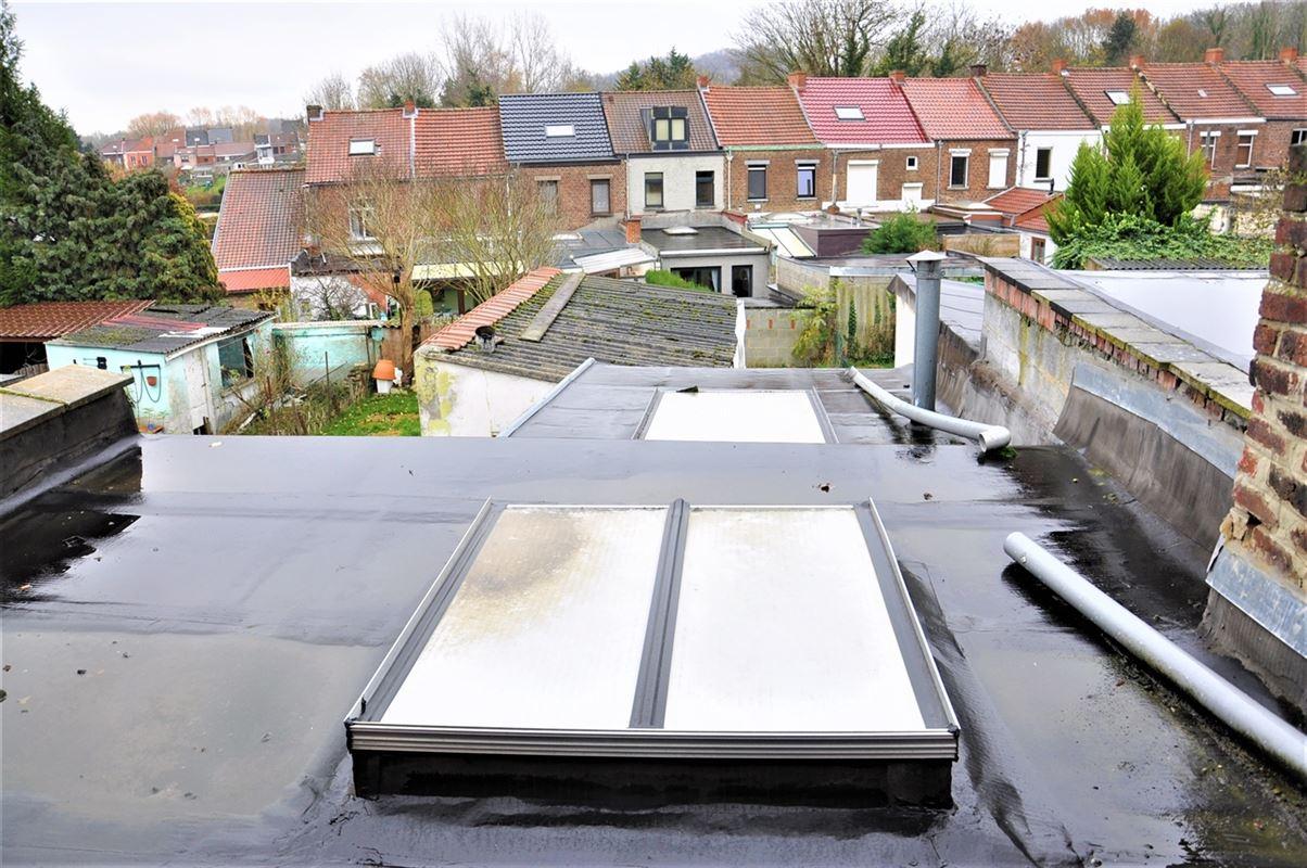 Image 7 : Maison à 7012 JEMAPPES (Belgique) - Prix 70.000 €