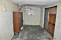 Image 9 : Maison à 7012 JEMAPPES (Belgique) - Prix 70.000 €