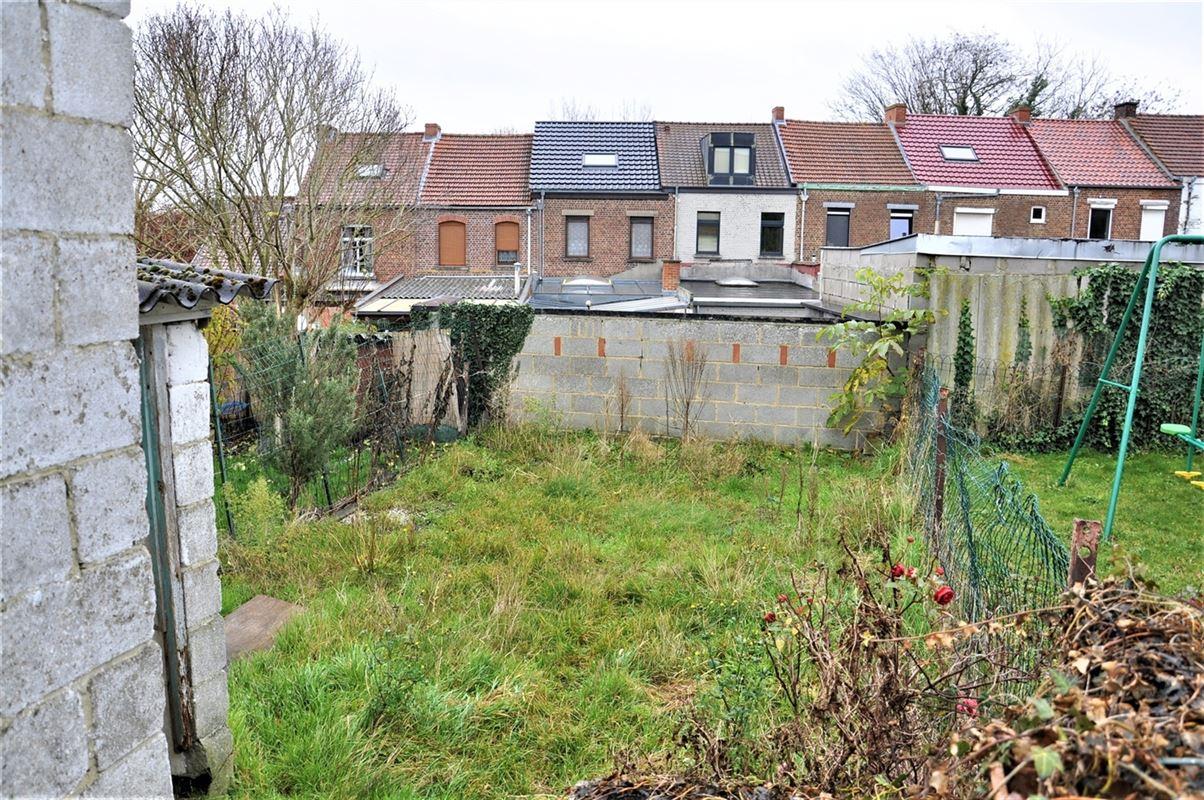 Image 8 : Maison à 7012 JEMAPPES (Belgique) - Prix 70.000 €