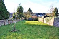 Image 15 : Maison à 7390 QUAREGNON (Belgique) - Prix 180.000 €