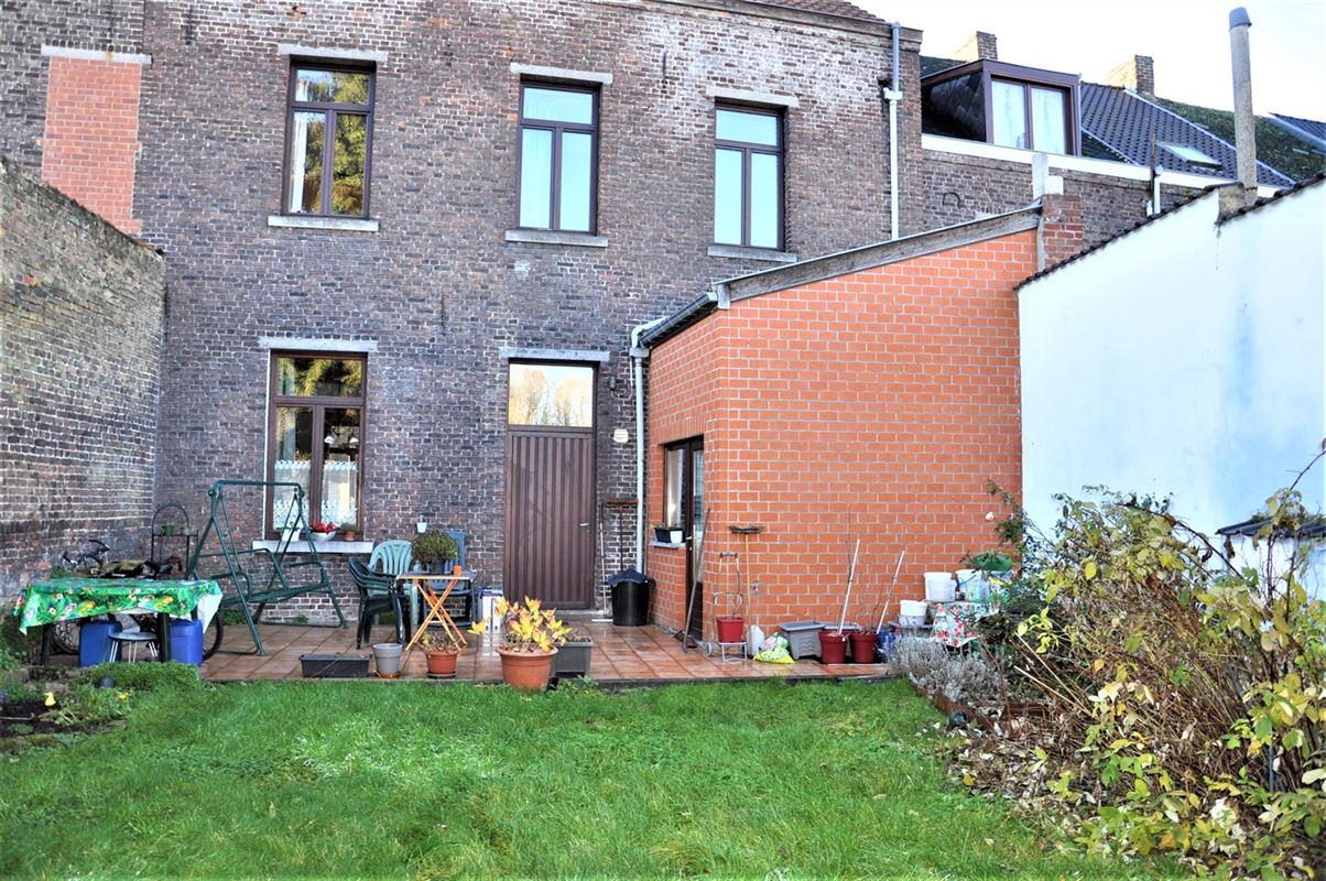 Image 13 : Maison à 7390 QUAREGNON (Belgique) - Prix 180.000 €