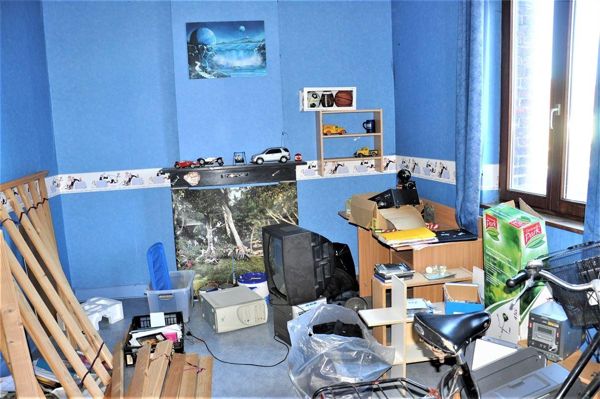 Image 12 : Maison à 7390 QUAREGNON (Belgique) - Prix 180.000 €