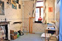 Image 10 : Maison à 7390 QUAREGNON (Belgique) - Prix 190.000 €