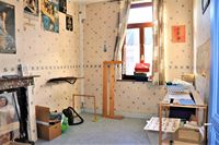 Image 10 : Maison à 7390 QUAREGNON (Belgique) - Prix 180.000 €