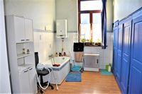 Image 9 : Maison à 7390 QUAREGNON (Belgique) - Prix 180.000 €